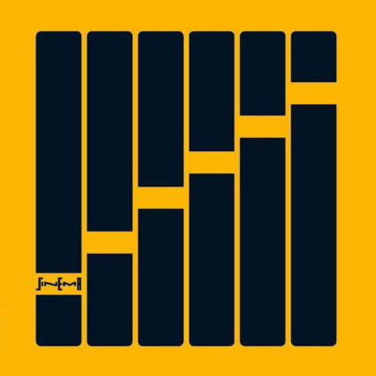 sinema-albumcover-optimized